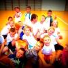 treningi-uks-basket-fun-sp-98-5