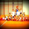 treningi-uks-basket-fun-sp-98-6