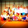treningi-uks-basket-fun-sp-98-7