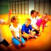 treningi-uks-basket-fun-sp-98-9