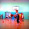 treningi-uks-basket-fun-sp-98-i-73-1