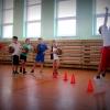 treningi-uks-basket-fun-sp-98-i-73-10