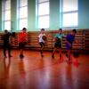 treningi-uks-basket-fun-sp-98-i-73-11