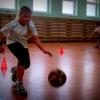 treningi-uks-basket-fun-sp-98-i-73-12