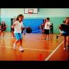 treningi-uks-basket-fun-sp-98-i-73-13