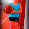 treningi-uks-basket-fun-sp-98-i-73-14