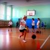 treningi-uks-basket-fun-sp-98-i-73-15