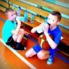 treningi-uks-basket-fun-sp-98-i-73-16