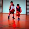 treningi-uks-basket-fun-sp-98-i-73-17