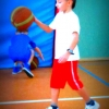 treningi-uks-basket-fun-sp-98-i-73-18