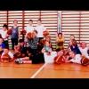 treningi-uks-basket-fun-sp-98-i-73-19