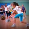 treningi-uks-basket-fun-sp-98-i-73-2