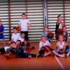 treningi-uks-basket-fun-sp-98-i-73-20