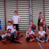 treningi-uks-basket-fun-sp-98-i-73-21