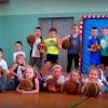treningi-uks-basket-fun-sp-98-i-73-22