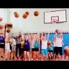 treningi-uks-basket-fun-sp-98-i-73-23