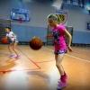 treningi-uks-basket-fun-sp-98-i-73-24