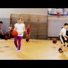 treningi-uks-basket-fun-sp-98-i-73-25