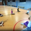 treningi-uks-basket-fun-sp-98-i-73-26
