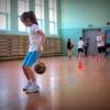 treningi-uks-basket-fun-sp-98-i-73-3