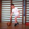 treningi-uks-basket-fun-sp-98-i-73-4
