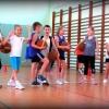 treningi-uks-basket-fun-sp-98-i-73-5