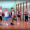 treningi-uks-basket-fun-sp-98-i-73-6