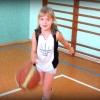 treningi-uks-basket-fun-sp-98-i-73-7