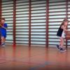 treningi-uks-basket-fun-sp-98-i-73-8