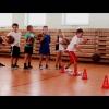 treningi-uks-basket-fun-sp-98-i-73-9