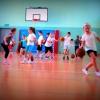 treningi-uks-basket-fun-sp-98-i-73