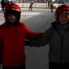 1-zimowa-polkolonia-koszykarska-uks-basket-fun-2012
