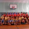 12-polkolonia-koszykarska-wroclaw-uks-basket-fun