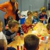 18-polkolonia-sportowa-wroclaw-klub-koszykowki-uks-basket-fun