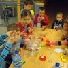 19-polkolonia-sportowa-wroclaw-klub-koszykowki-uks-basket-fun