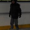 2-zimowa-polkolonia-koszykarska-uks-basket-fun-2012