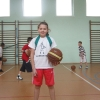 32-koszykowka-wroclaw-polkolonia-uks-basket-fun