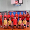 7-polkolonia-koszykarska-wroclaw-uks-basket-fun