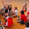 8-polkolonia-koszykarska-wroclaw-uks-basket-fun